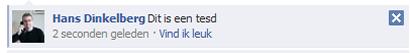 Facebook edit 1