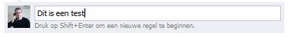 Facebook edit 2