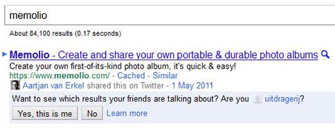 google-results-memolio