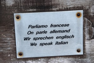 Language Scramble (photo: Eric Andresen / Flickr)