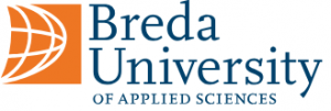 logo Breda University of Applied Sciences