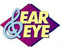 logo-earandeye