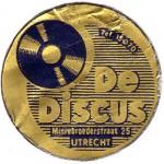 platenzaak-discus-sticker