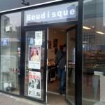 Boudisue - Vredenburg, Utrecht