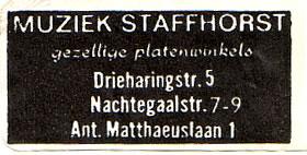 platenzaak-staffhorst-sticker2