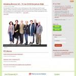 screenshot-website-p21