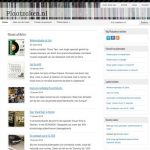 wordpress-screenshot-plaatzaken
